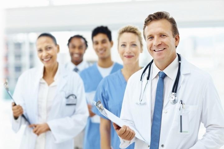 Orvosi Portál Orvosoknak