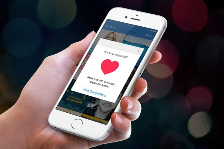 IPhone - Mobil Technológia Az Egészség-ügyben